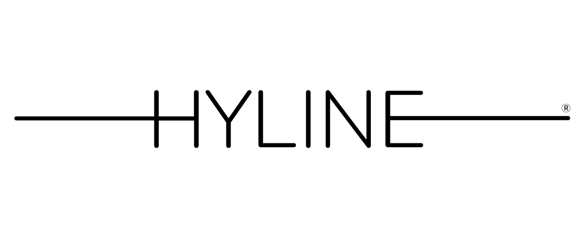 Hyline Building Systems France SAS