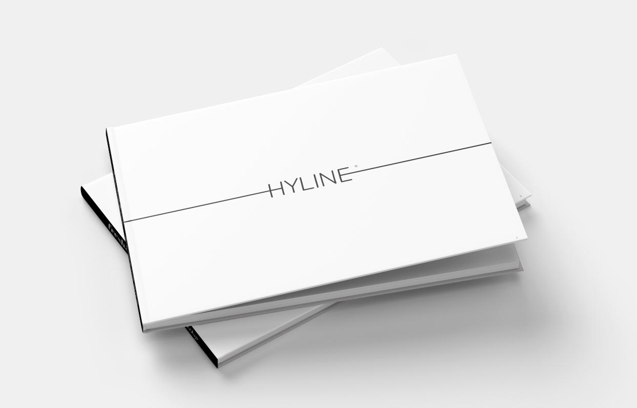 catalogue Hyline à télécharger sur hyline-bs.fr