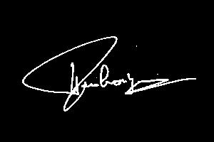 Signature Georges Perelroizen